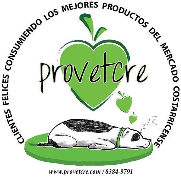 Conozca los productos que ofrecemos al mercado Costarricense