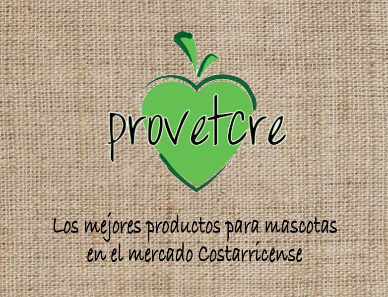Catálogo de los productos que importamos a Costa Rica